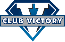 Melbourne Victory FC - Club Victory
